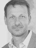 Prof. Dr. Georg Glasze